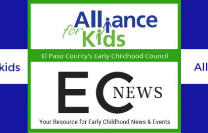 Read the EC News | Dec 7