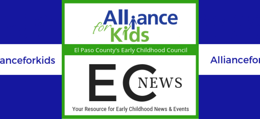 June Edition of the EC News