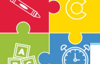 Update: Full-Day Kindergarten Legislation Heads to Governor's Desk