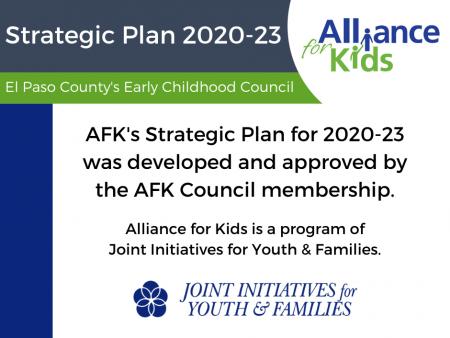 Strategic Plan 2020-23(1)