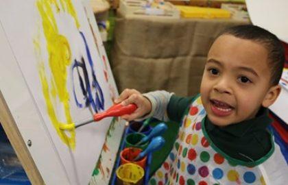 Colorado Office of Early Childhood Awarded $33.5 Million Preschool Development Grant Birth through Five Renewal