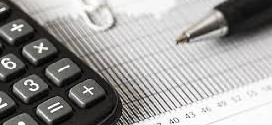 Mastering Record Keeping and Tax Preparation – FREE Training
